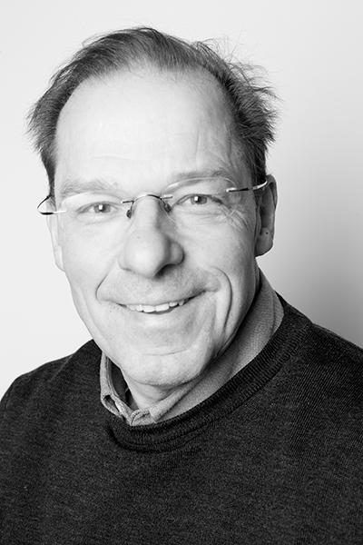 Mark-van_der_Eerden