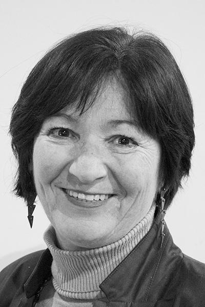 Karin Oppelland